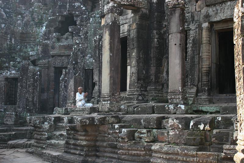Cambodia - Siem Reap - Day 1 078.jpg