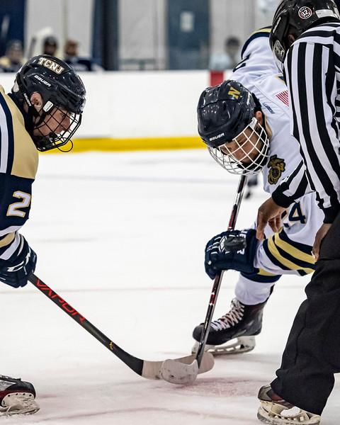 2019-10-11-NAVY-Hockey-vs-CNJ-45.jpg