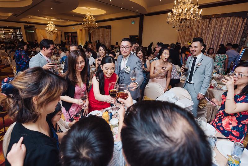 2018-09-15 Dorcas & Dennis Wedding Web-1266.jpg