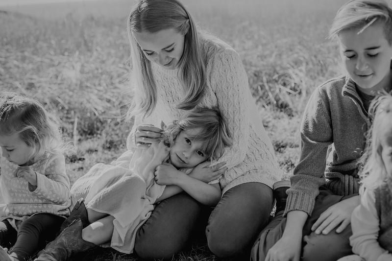 Langworthy Family 2019-182.jpg