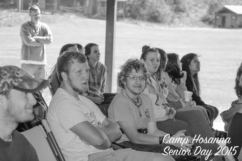 2015-Camp-Hosanna-Sr-Day-439.jpg