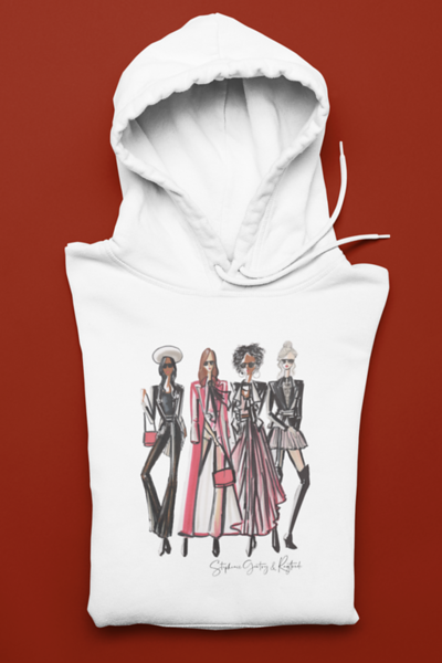 mockup-of-a-folded-pullover-hoodie-against-a-solid-surface-33898.png