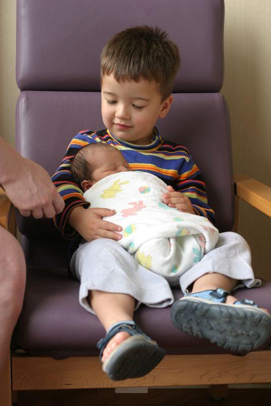 Baby Zoe 089.JPG