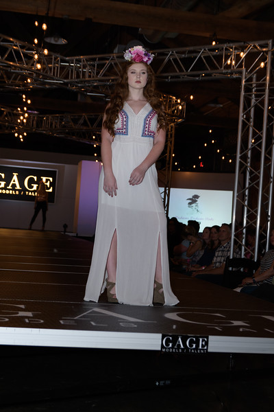 Knoxville Fashion Week Friday-957.jpg