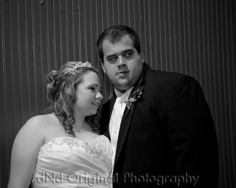 279 Ashton & Norman Wedding b&w.jpg
