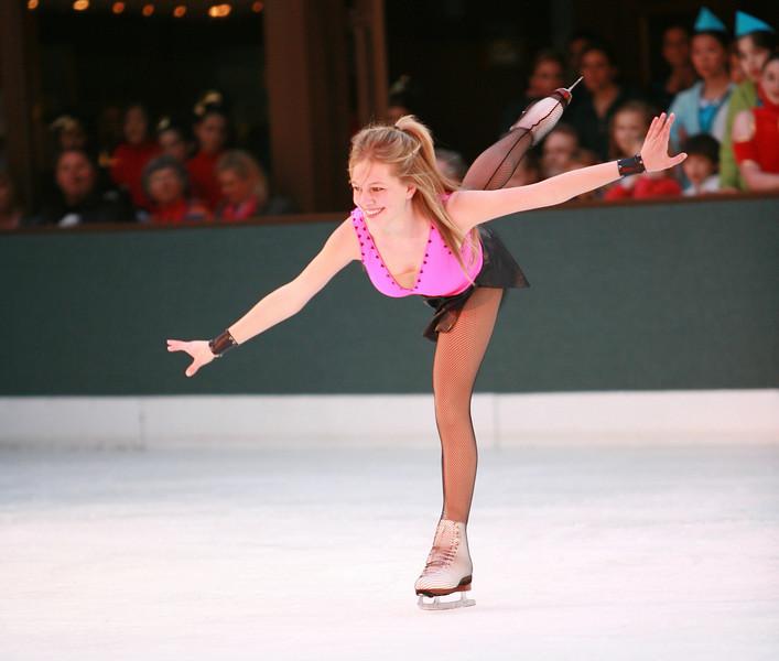 skating  580.jpg