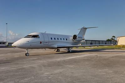 January 3rd, 2013 Boca Aviation FULL SIZE