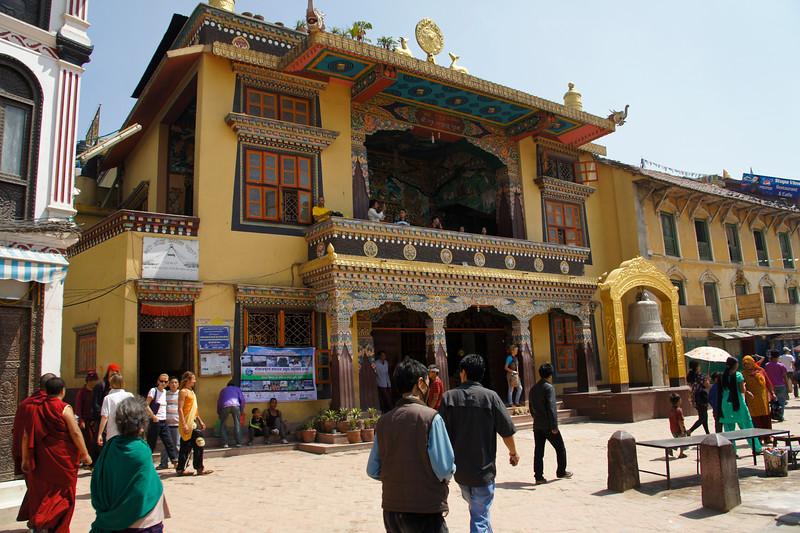 nepal 2011 (300 of 382).jpg