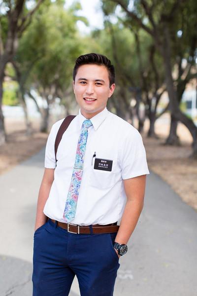 Missionary (35).jpg
