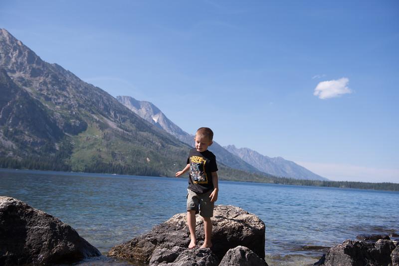 Teton National Park-33.jpg
