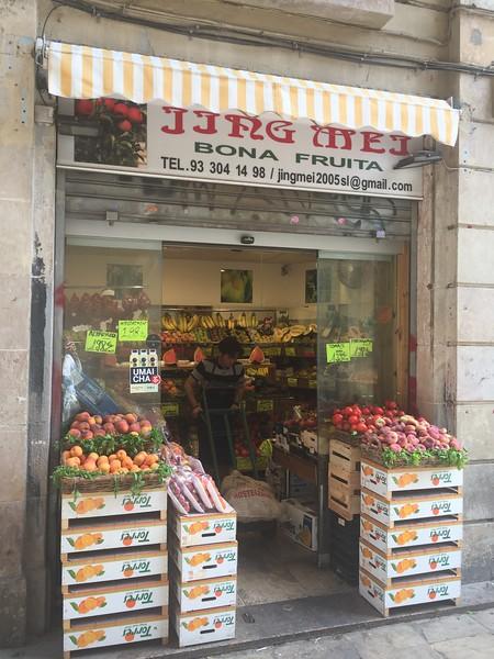 Barcelona 029.JPG