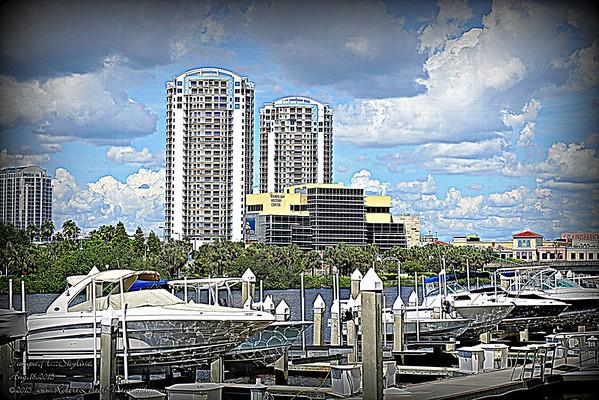 Tampa,Fl.
