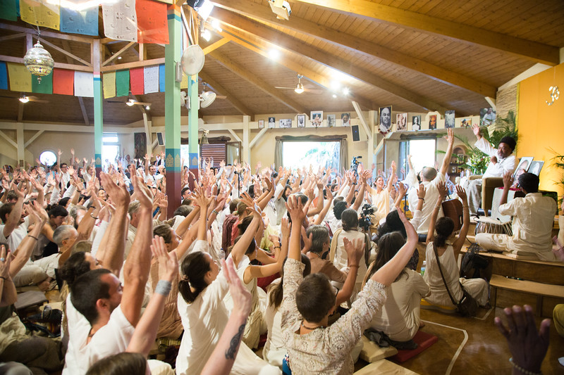 20170709_Sunday_satsang_web_253.jpg