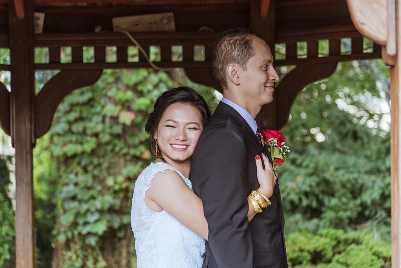 Wedding Full gallery M&J-500.jpg