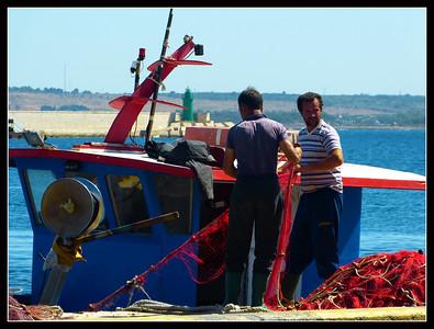 Gallipoli 2011 (Lecce)