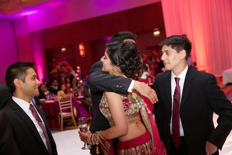 Le Cape Weddings - Indian Wedding - Day 4 - Megan and Karthik Reception 199.jpg