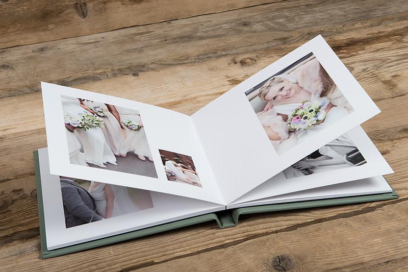 Bellissimo-Pro-Book-15.jpg