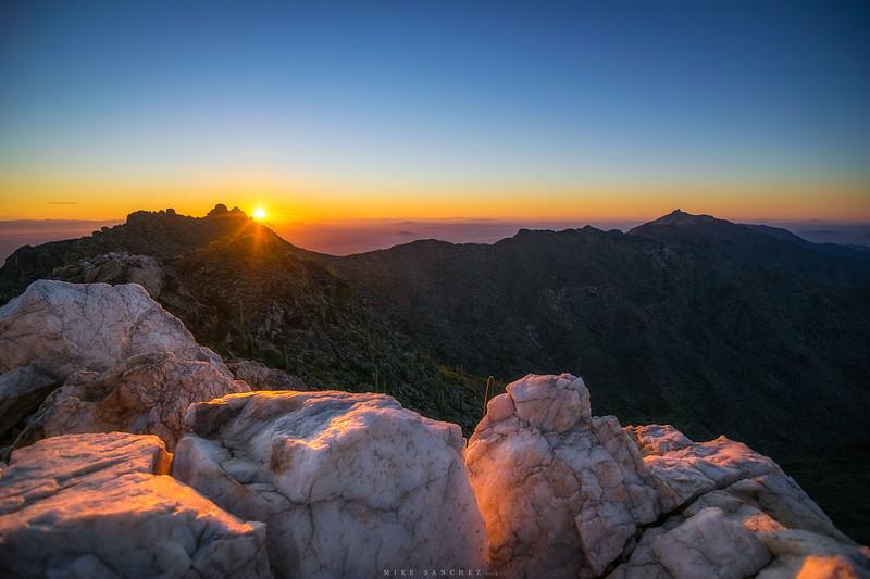 quartz sunrise22.JPG