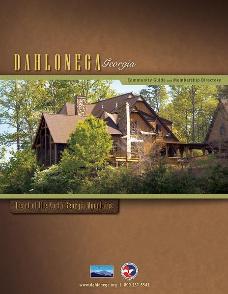 Dahlonega NCG 2012 Cover (5).jpg