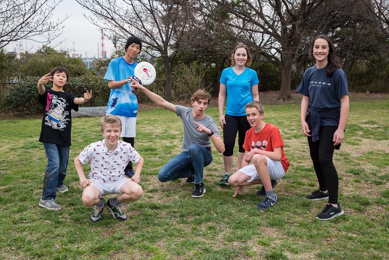Ulimate Frisbee 2015-16-3.jpg