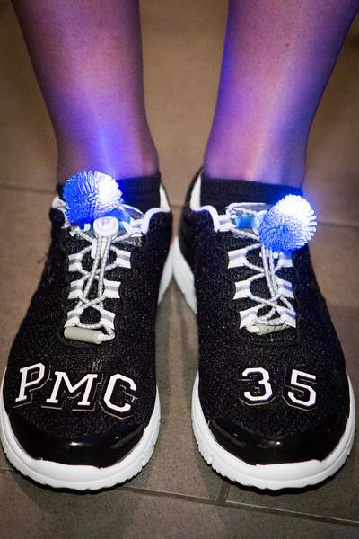 PMC Gala 007.jpg