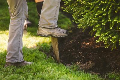 Rich's Lawncare & Landscaping