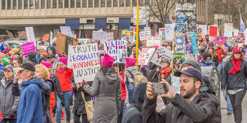 WomensMarch2018-264.jpg