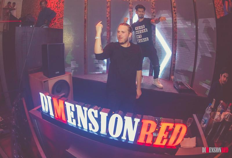 Dimenson red 25th_-72.jpg
