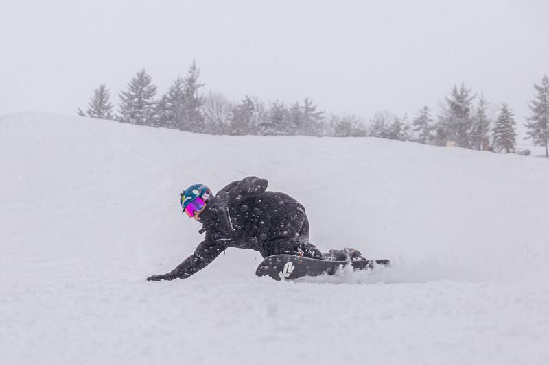December Snow-4342.jpg