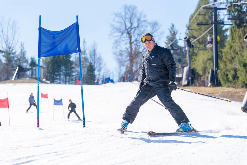 56th-Ski-Carnival-Sunday-2017_Snow-Trails_Ohio-2540.jpg