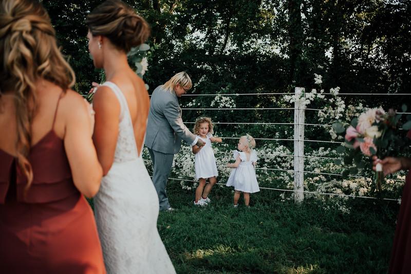 Lucy & Sam Wedding -131.JPG