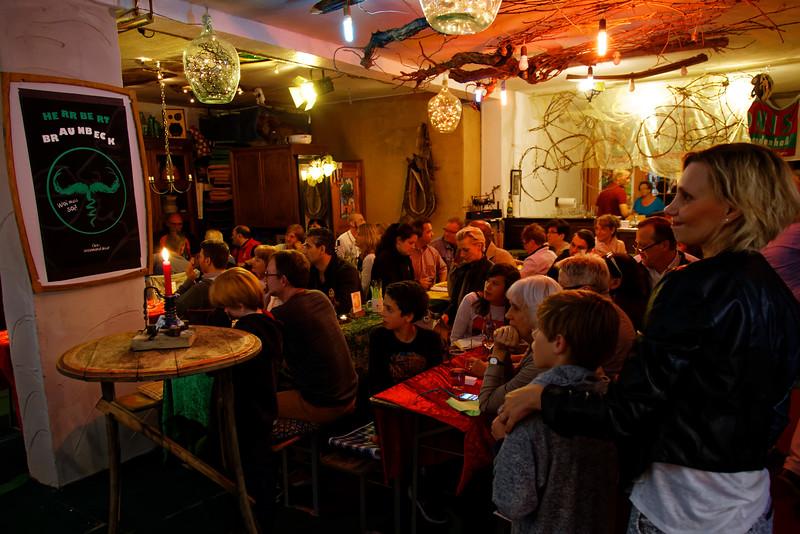 Towns-and-band Kulturscheune (8 of 47).jpg