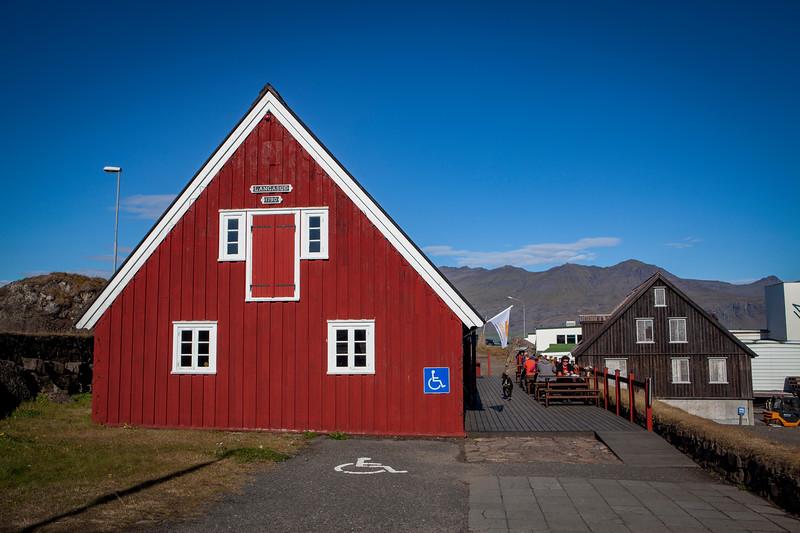Restaurant Northern Coast Iceland-45.jpg