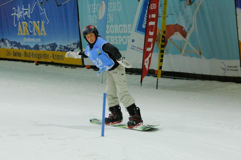 NK School Snowboard-9.jpg