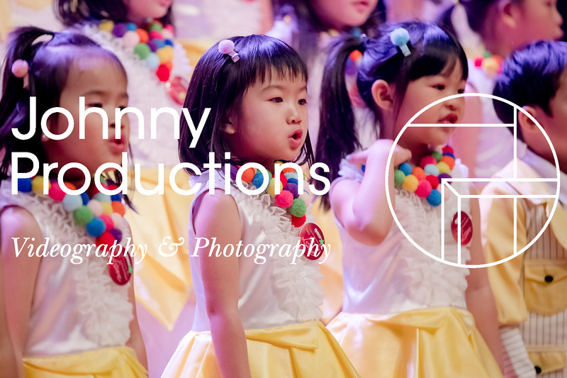 0139_day 2_yellow shield_johnnyproductions.jpg