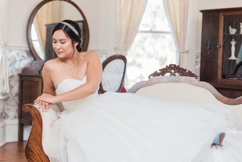 ELP0125 Alyssa & Harold Orlando wedding 478-2.jpg