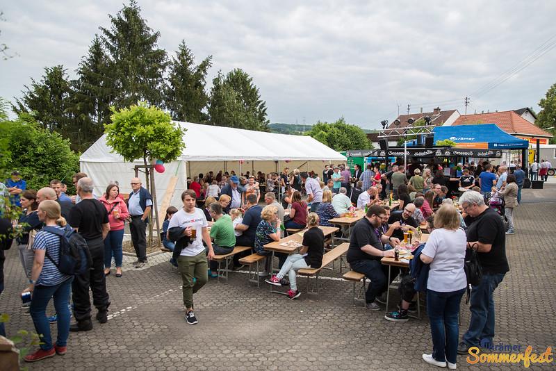 2018-06-15 - KITS Sommerfest (093).jpg