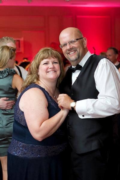 2012 Sarah Jake Wedding-4539.jpg
