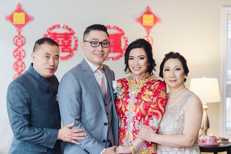 2018-09-15 Dorcas & Dennis Wedding Web-198.jpg