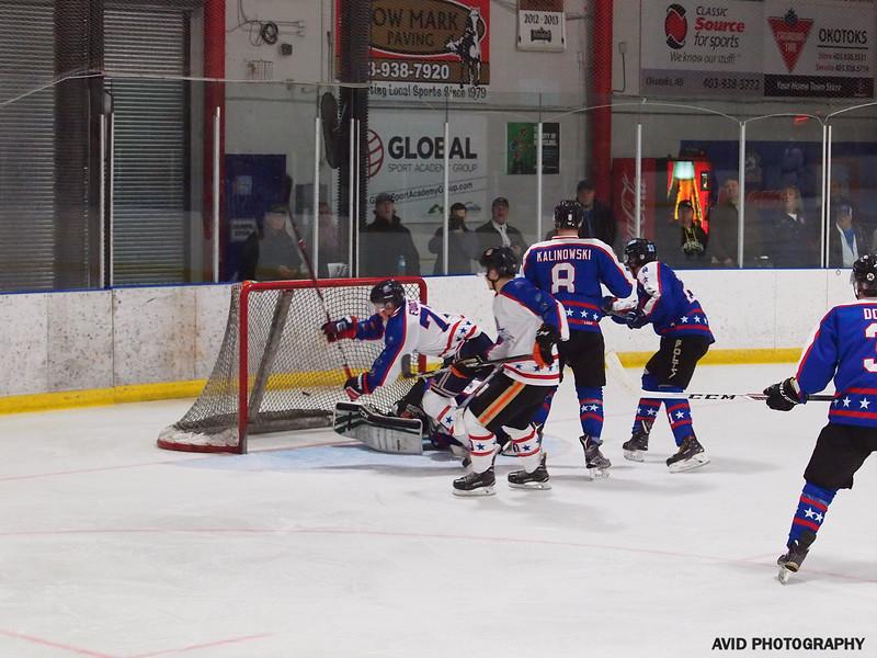 Heritage Junior Hockey League All Star Game 2018 (205).jpg