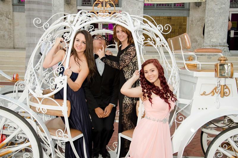 Lehigh Prom 2014-40.jpg