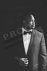 yelm_wedding_photographer_Akins_065_DS8_6521