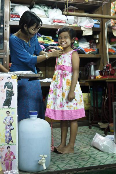 Yangon, Burma - Myanmar-11.jpg