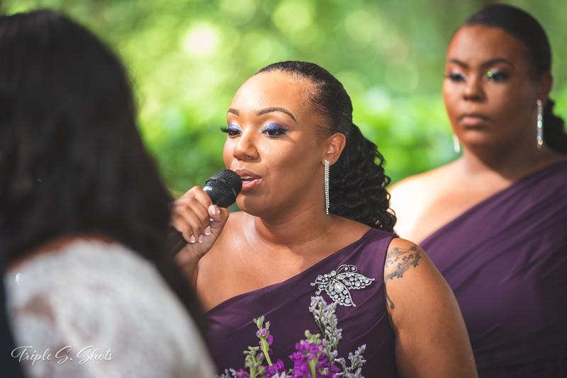 Shepard Wedding Photos-452.JPG