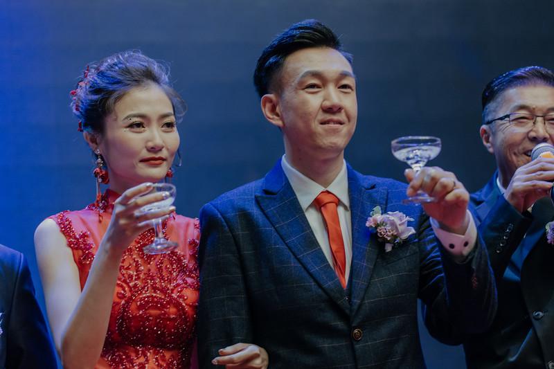 Choon Hon & Soofrine Banquet-354.jpg