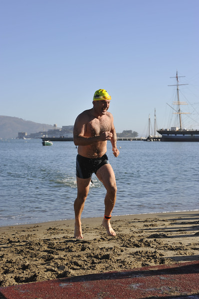 Centurion Swim 2008 Beach Shots 150.jpg