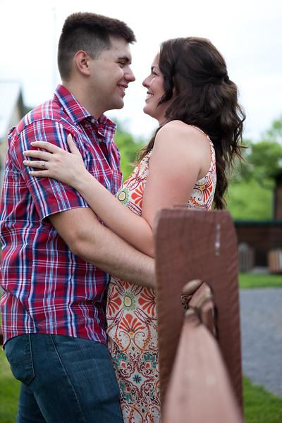 A&A engagement-1126.jpg