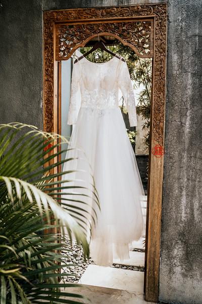 Bali Intimate Wedding of Chester & Carmen-39217.jpg