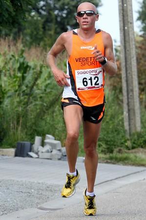20110903 Pierenloop 2011 - Luc T