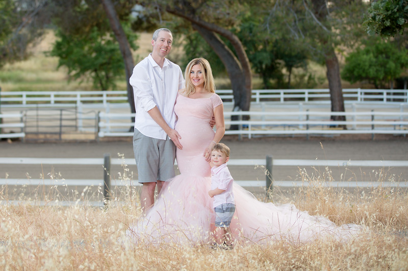 Kimberly Maternity-10.jpg